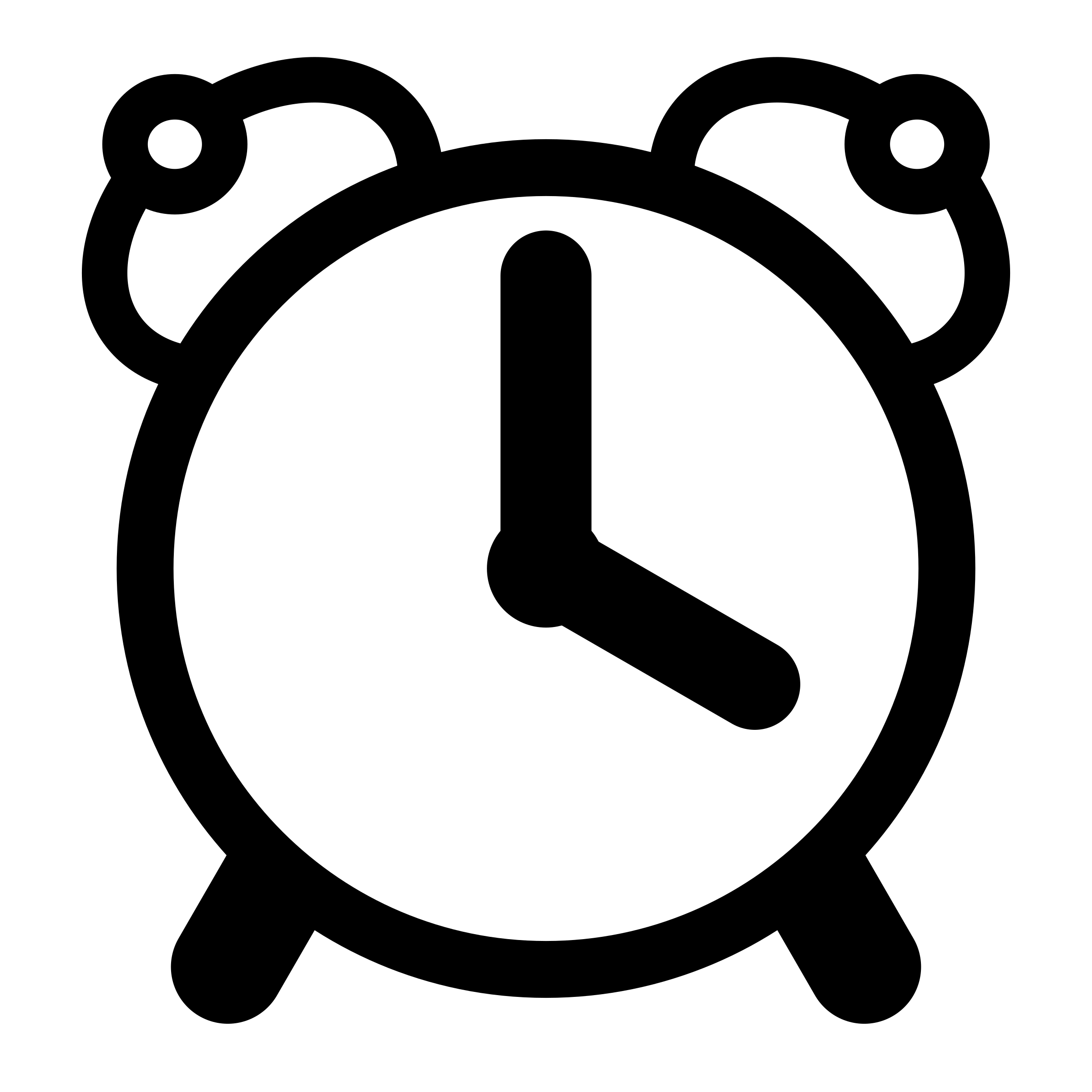 Schedule clipart delay. Panda free images delayclipart