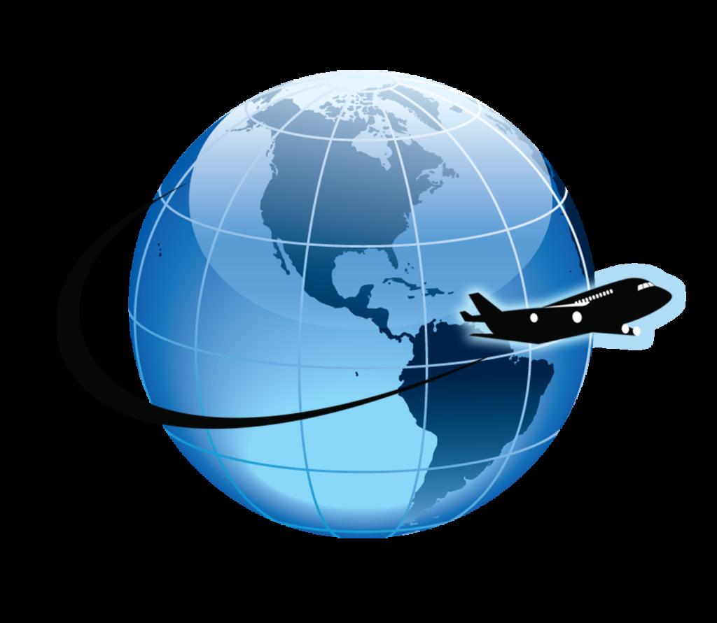 Clipart world logistics. Atlantic parcels we deliver