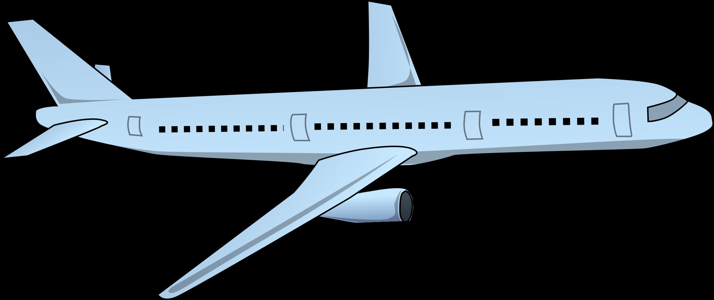 Airplane sketch acur lunamedia. Clipart plane easy