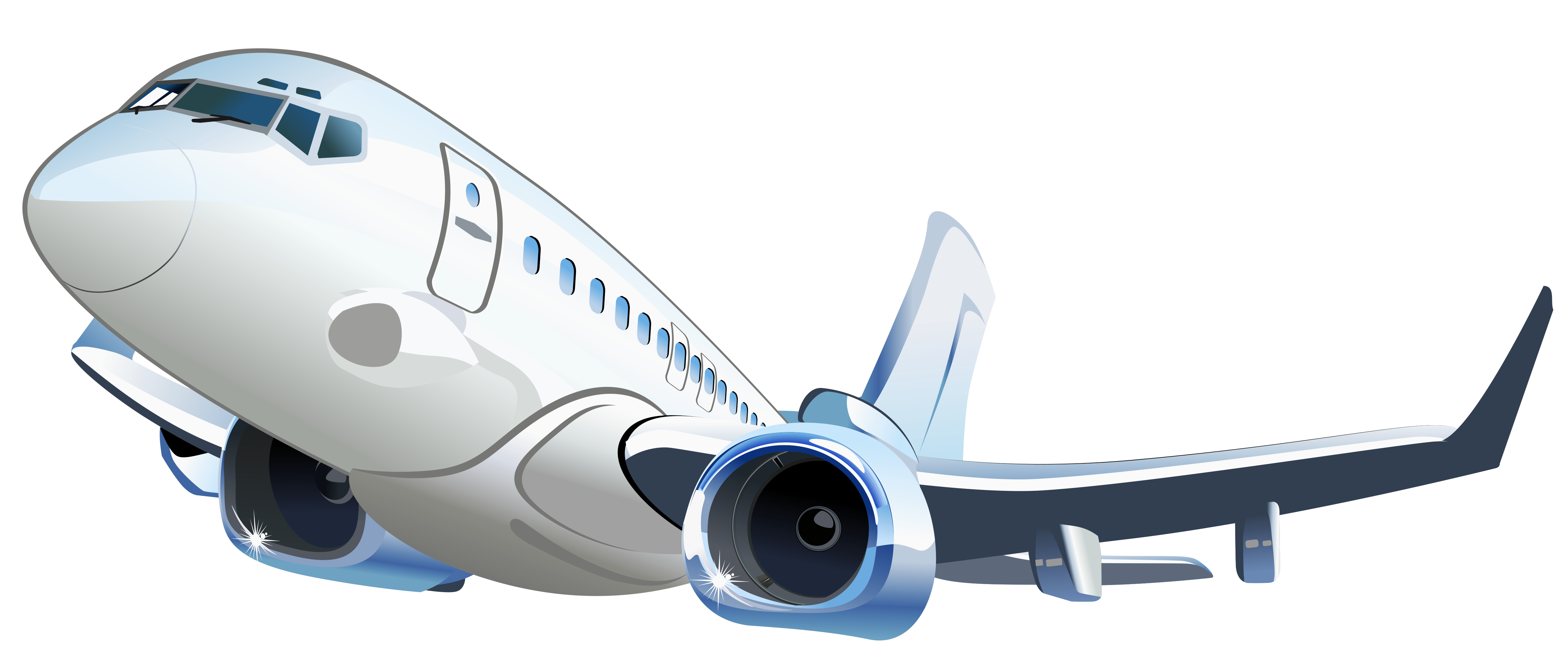 Clipart world airplane. Download free png transparent