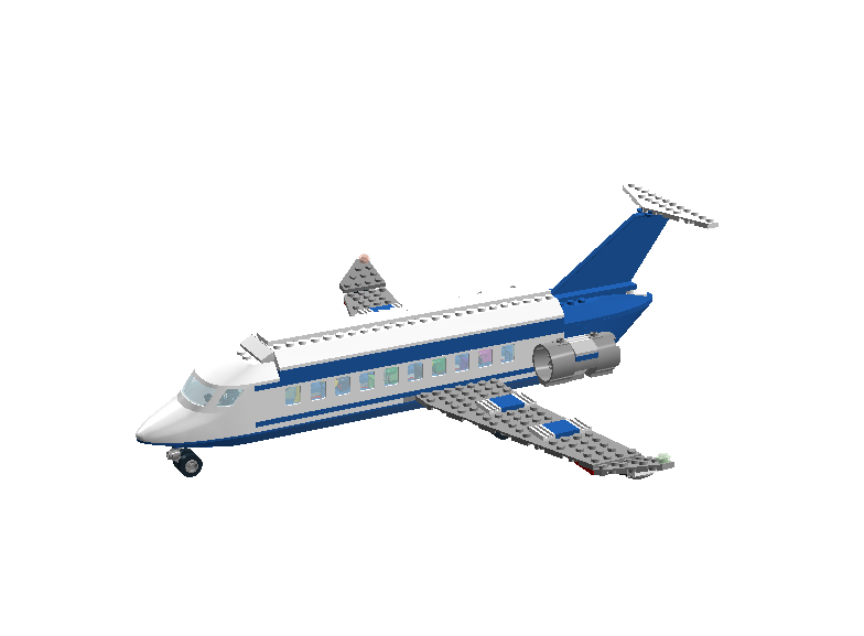 Image airplane png brickipedia. Young clipart toy plane