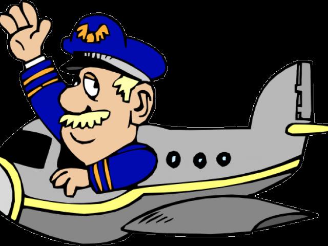 Free on dumielauxepices net. Clipart plane flight