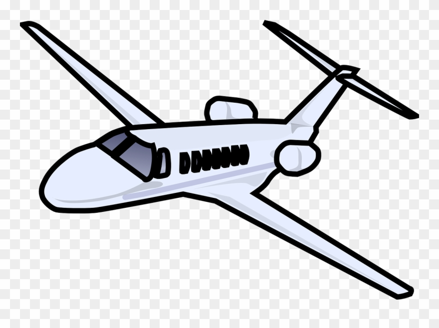 Clipart plane flight. Aeroplane flying airplane png