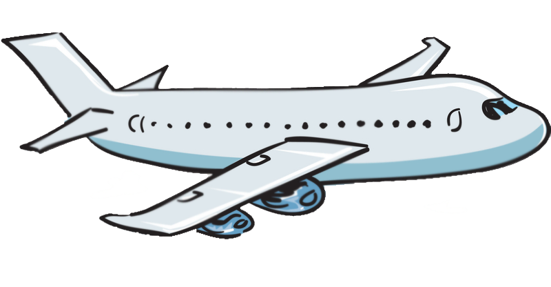 Awesome sauce jokes what. Clipart plane flight