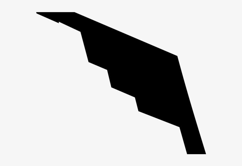 Clip art png image. Clipart plane futuristic