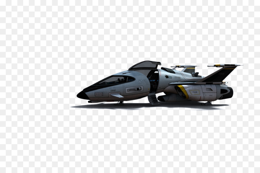 Clipart plane futuristic. Airplane png download free