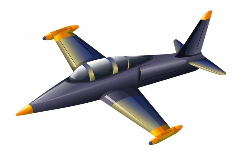 Clipart plane futuristic. Picture freeuse library airplane