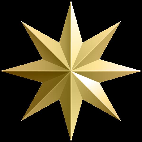 Plane clipart gold. Star transparent png image