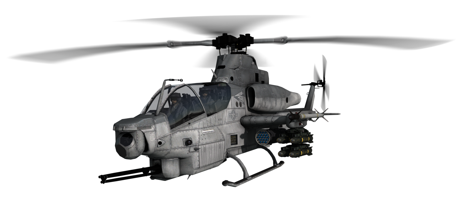Helicopters png image free. Helicopter clipart helicopter crash