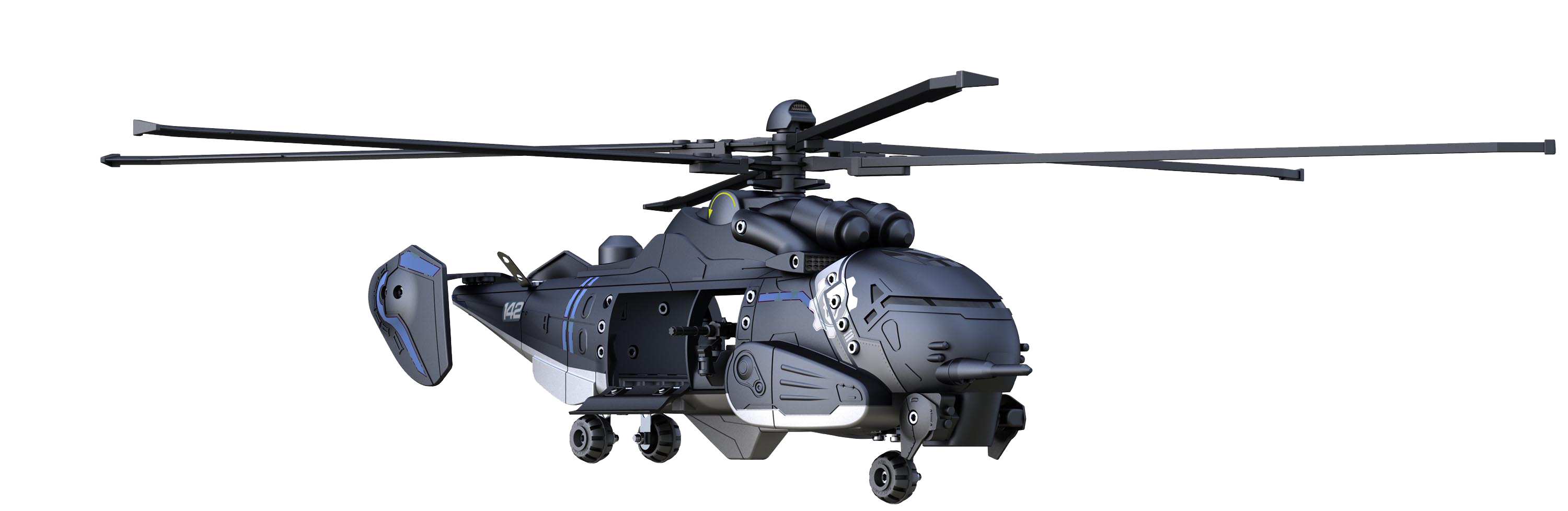 Army png transparent free. Helicopter clipart attack helicopter