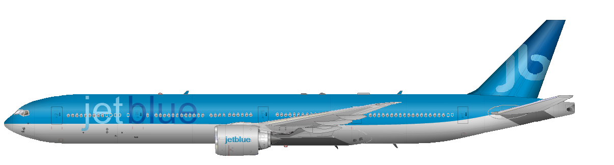 Liveries by airbusa the. Jet clipart jetliner