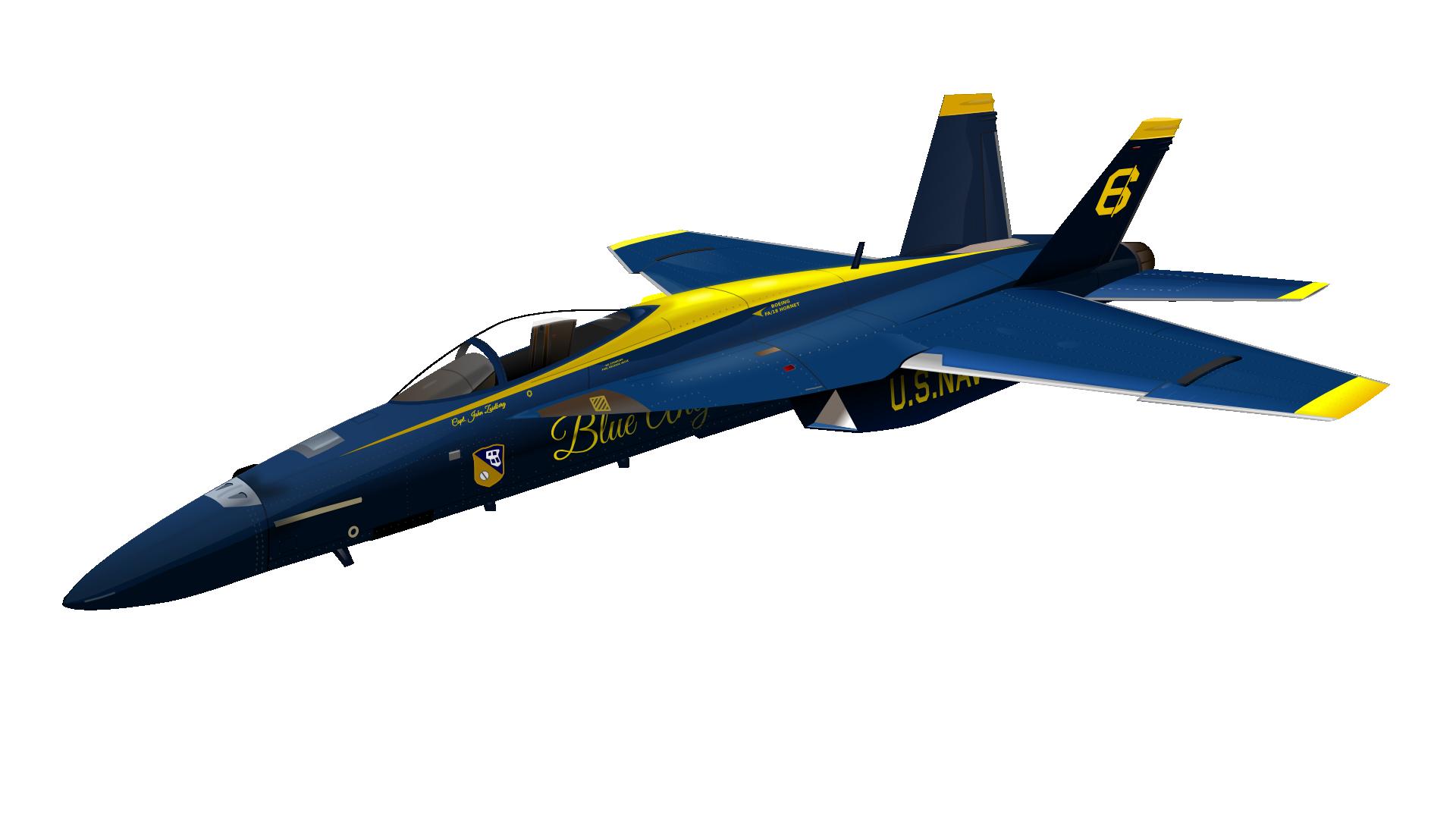 Us navy fa hornet. Flying clipart aviation