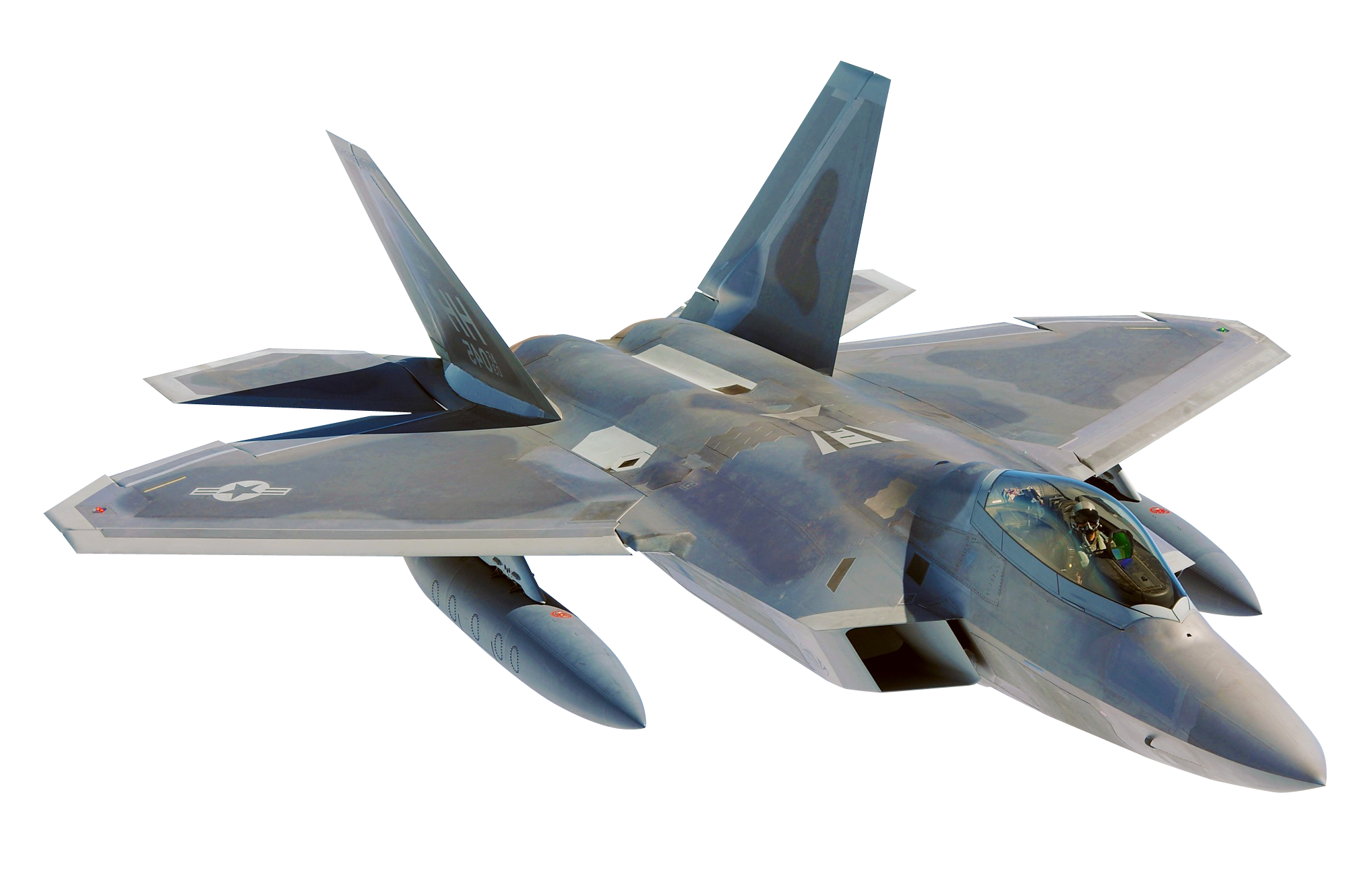 Military aircraft fighter transparent. Jet clipart battle plane
