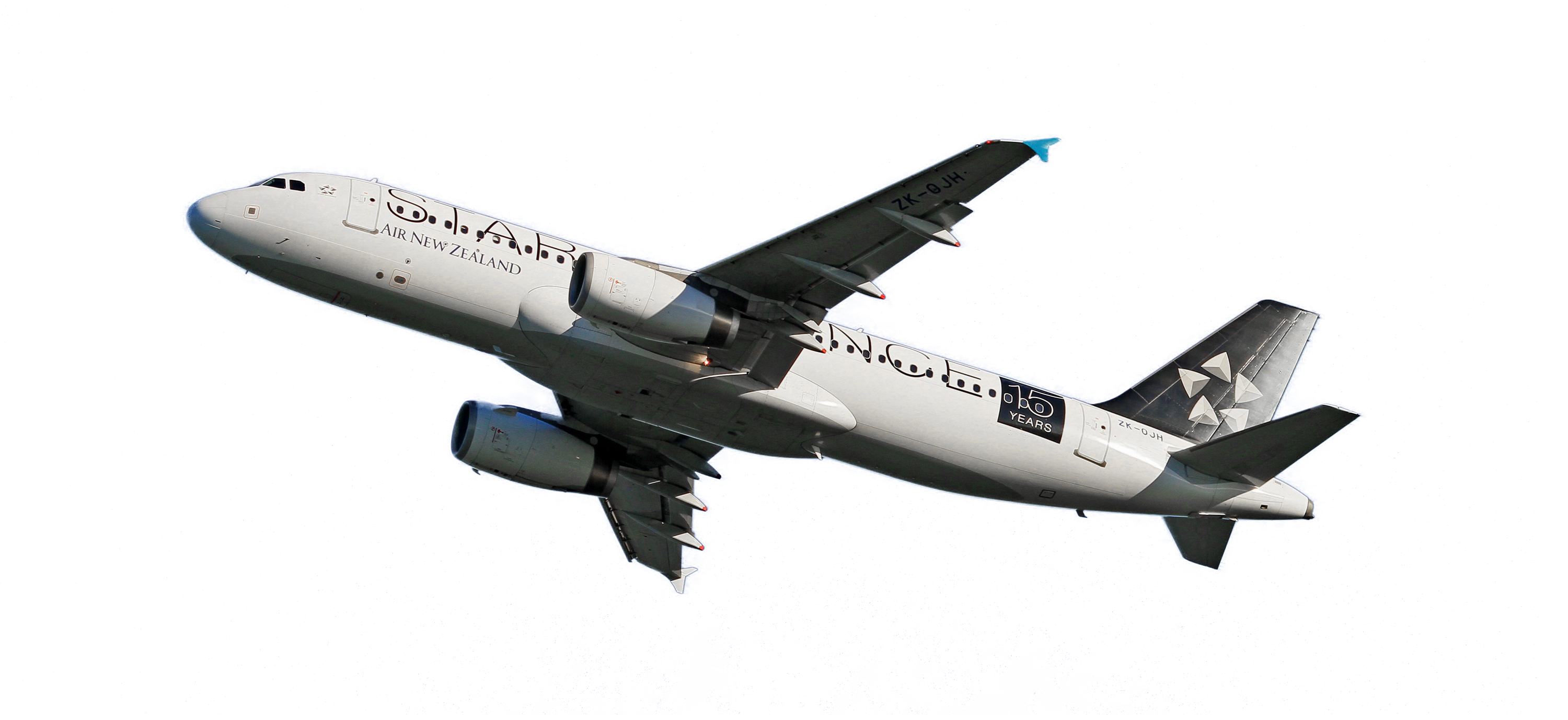 Jet clipart takeoff. Airplane taking off png