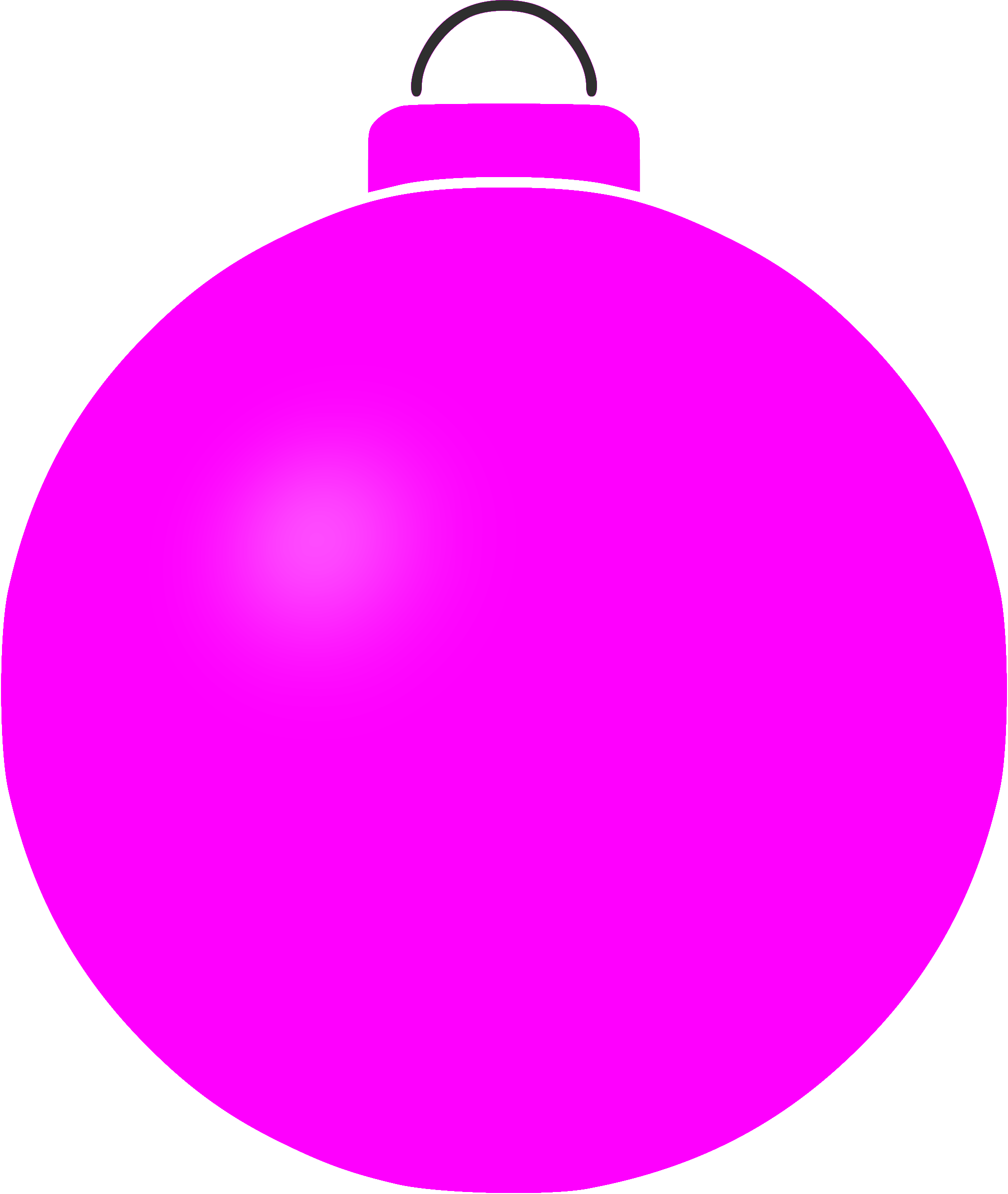 Plain cliparthot of and. Clipart plane pink