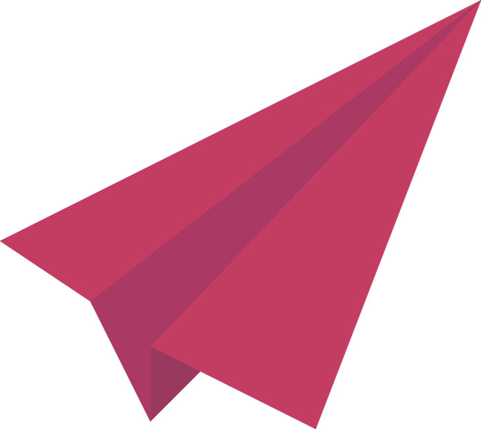 Clipart plane red. Paper png image purepng