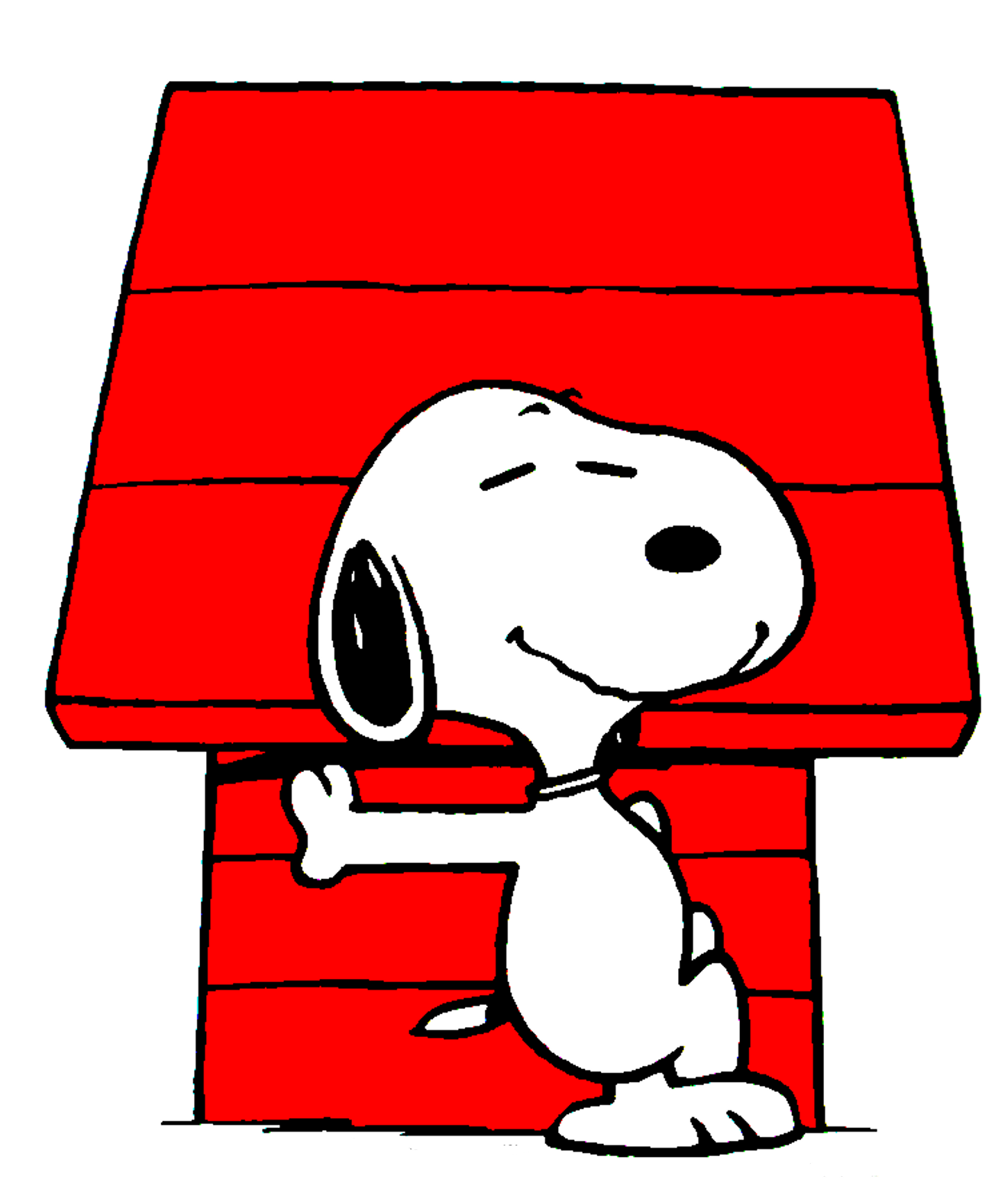 Doghouse clipart dog toy. Image result for snoopy