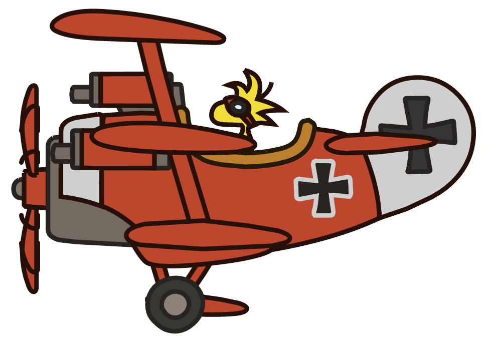Goggles clipart aviation. Red baron poptropica wiki