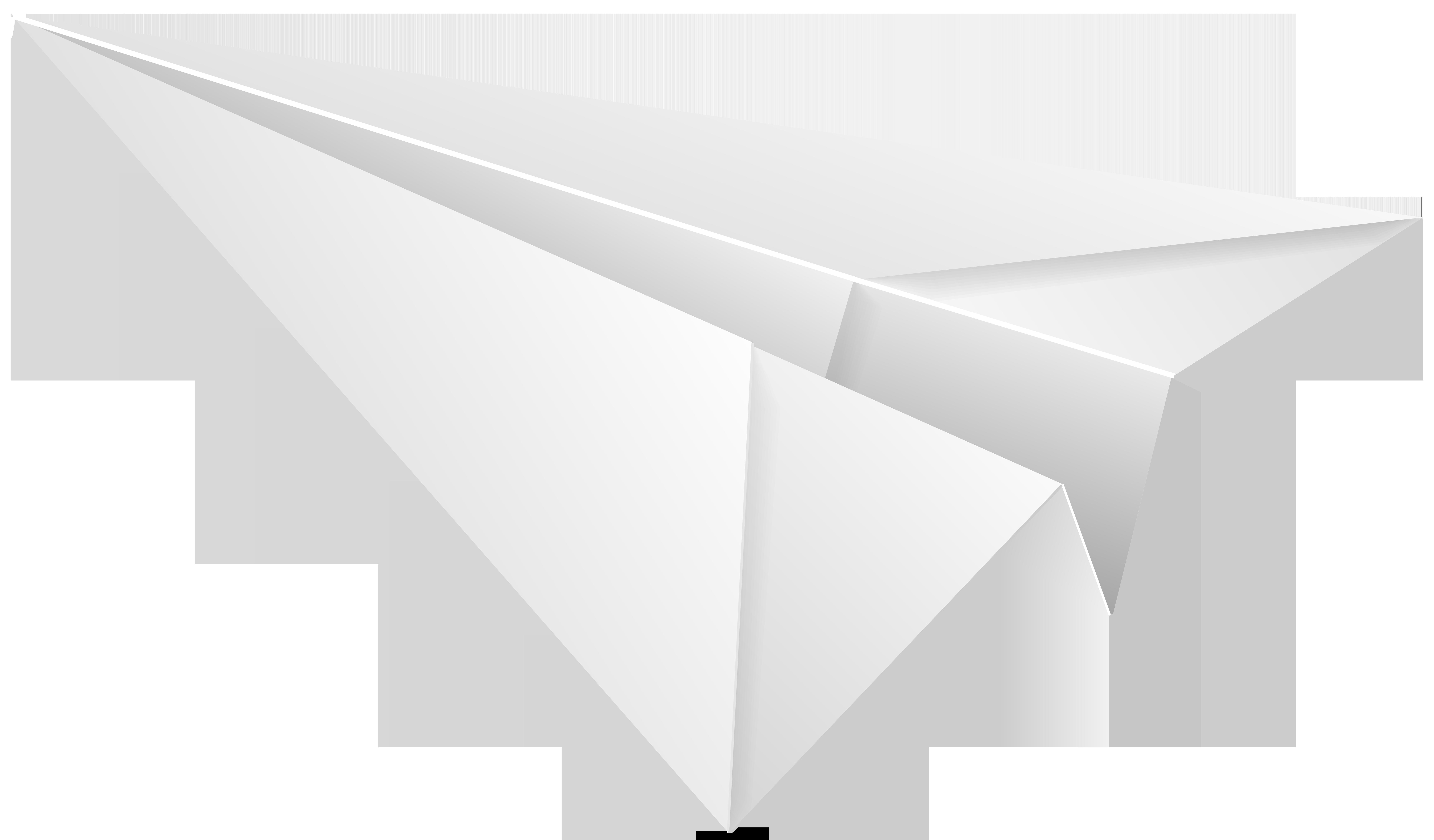 Paper png clip art. Clipart plane summer