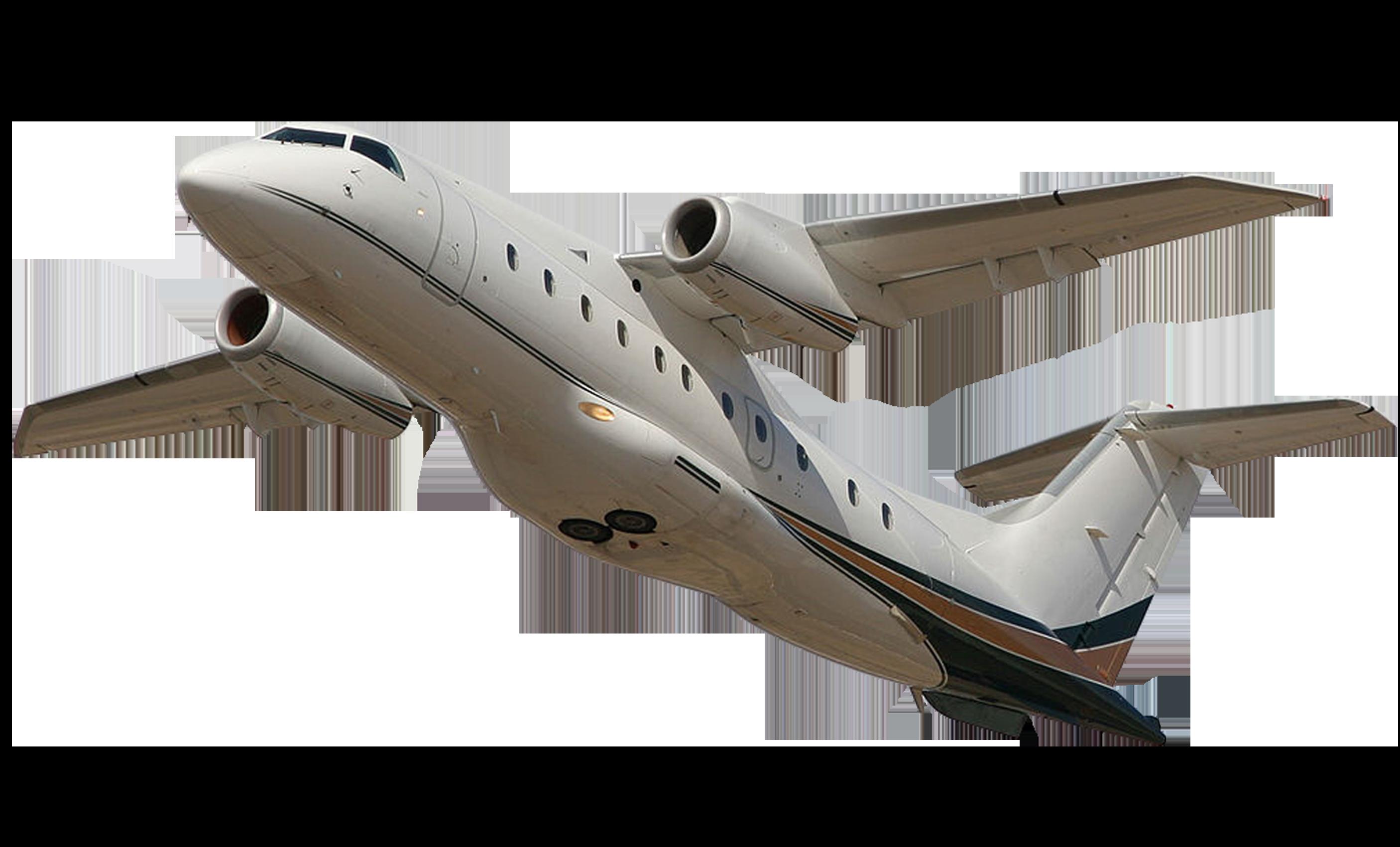 Planes png images free. Clipart plane transparent background