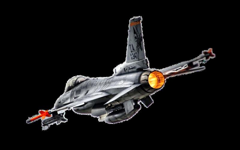 Jet clipart glider plane. Png u ak resimleri