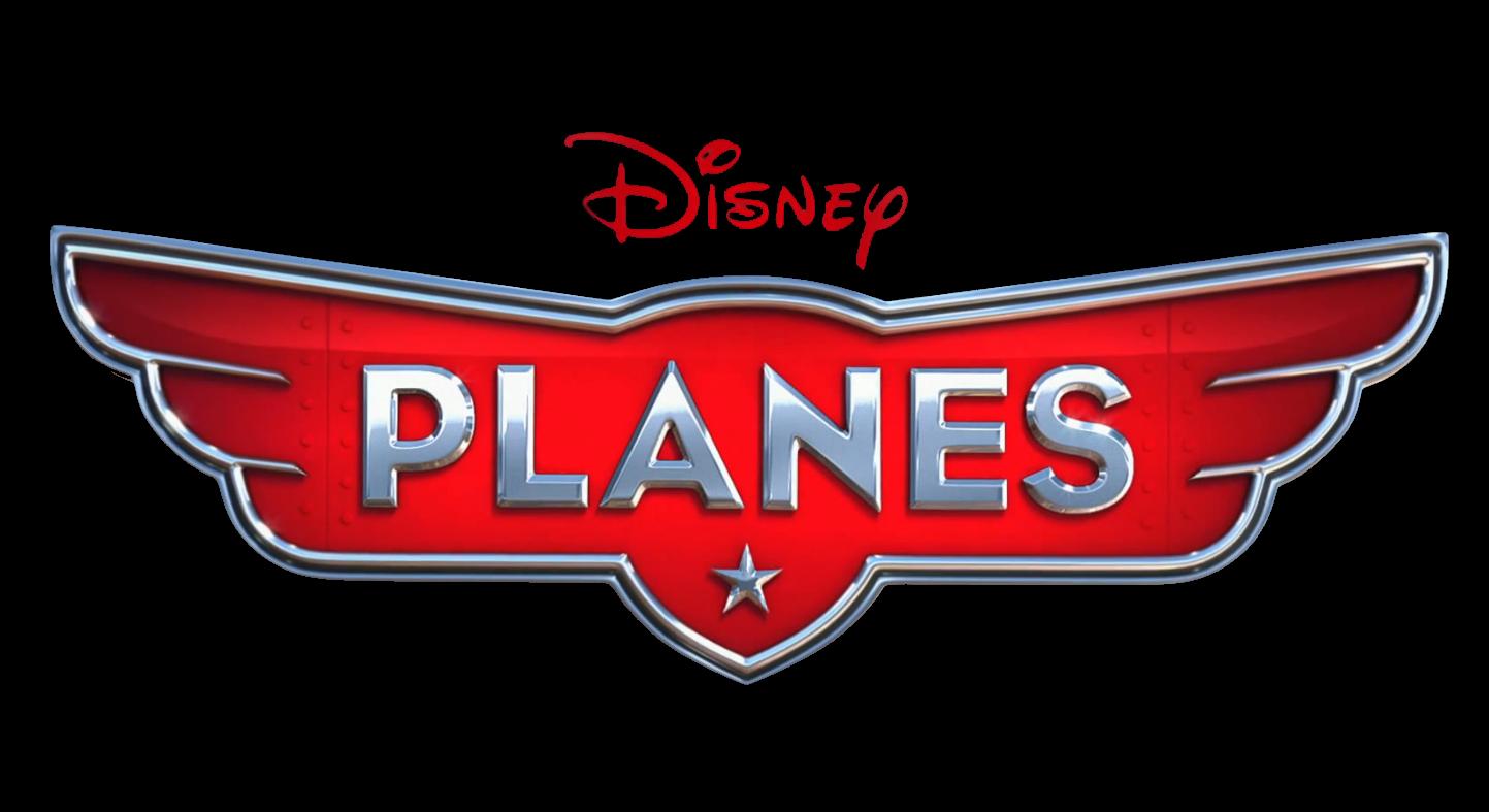 Dust clipart star disney. Planes wiki fandom powered