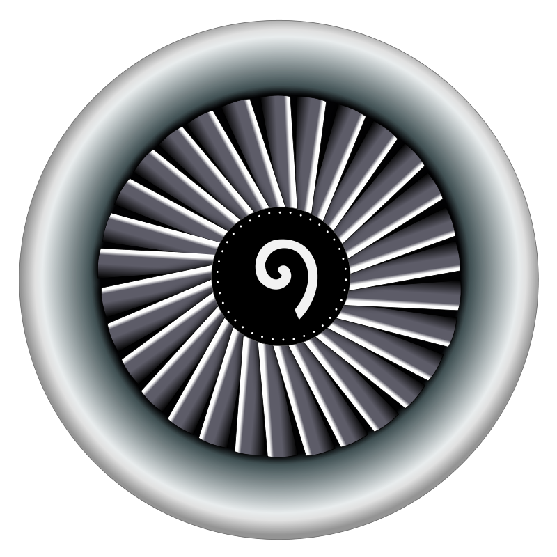 Engine clipart engine repair. Wheel aeroplane pencil and