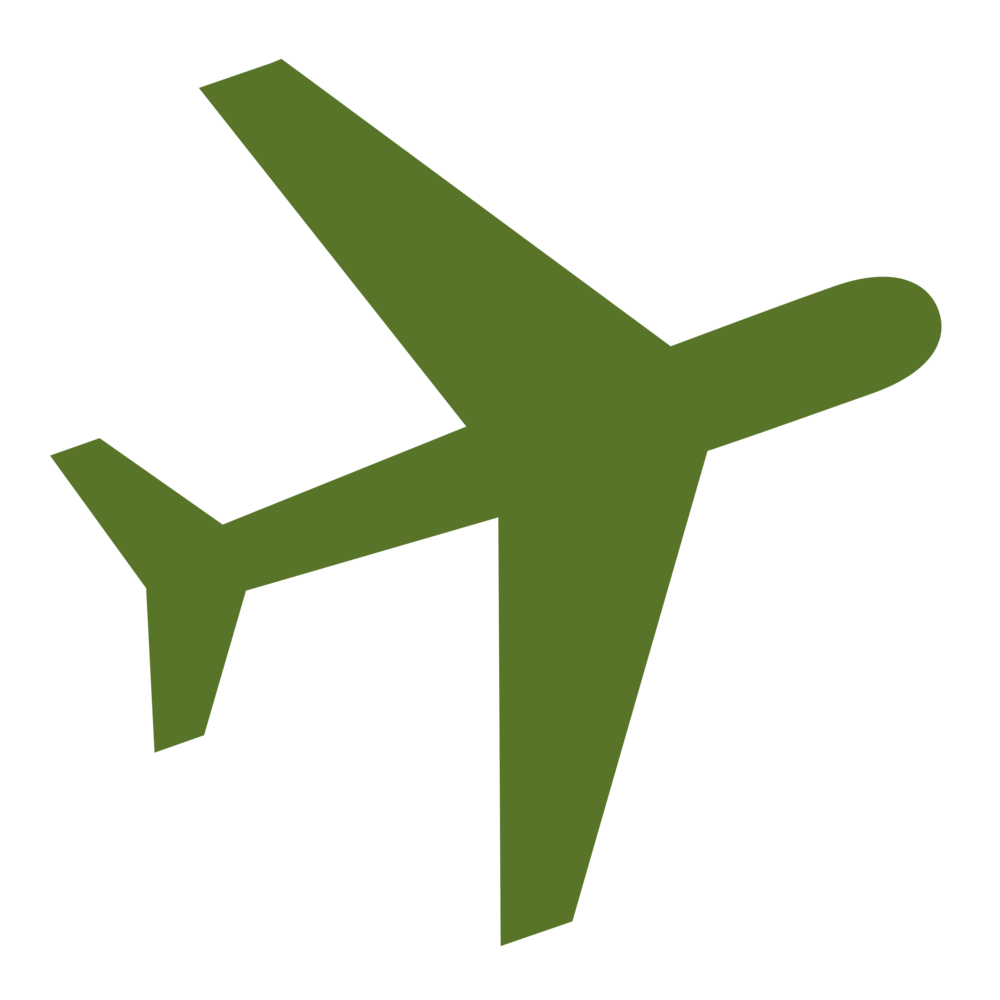 The outdoor experience ardeche. Clipart plane voyage