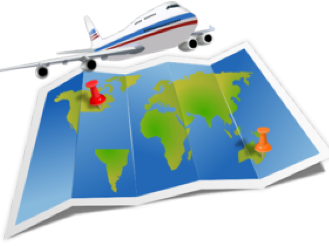 travel huge freebie. Clipart plane voyage