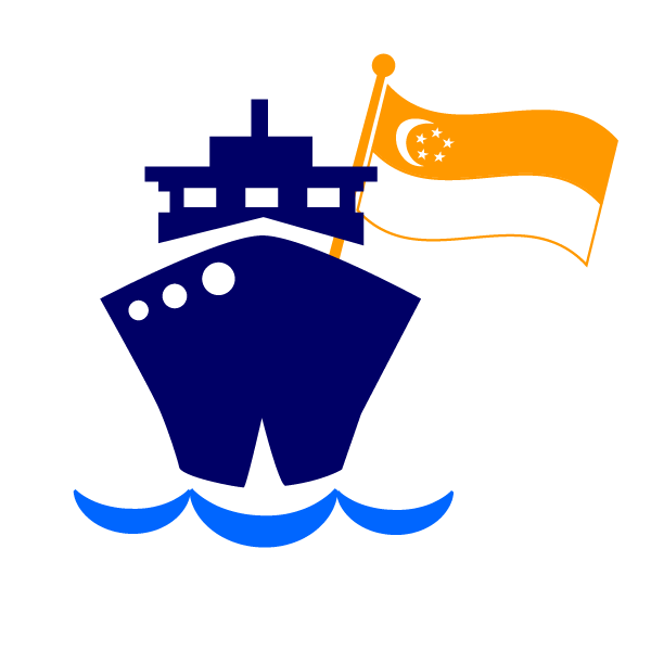Voyager of the seas. Clipart plane voyage