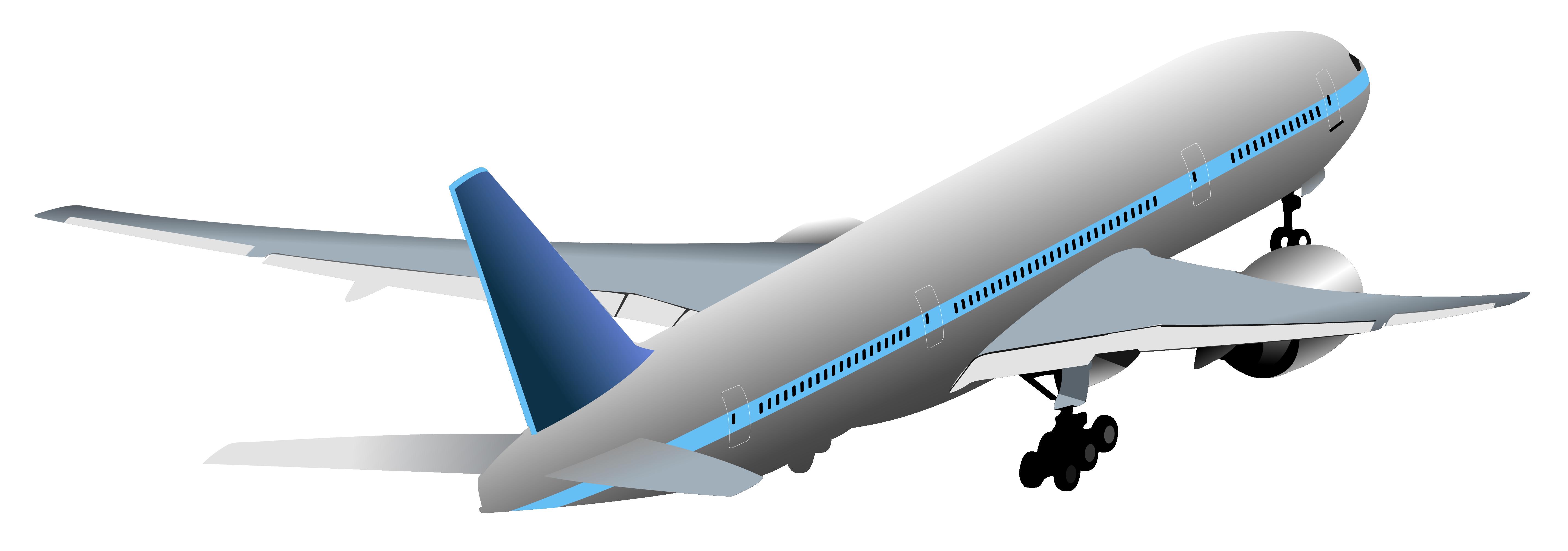 Clipart plane voyage. Transparent aircraft png vector