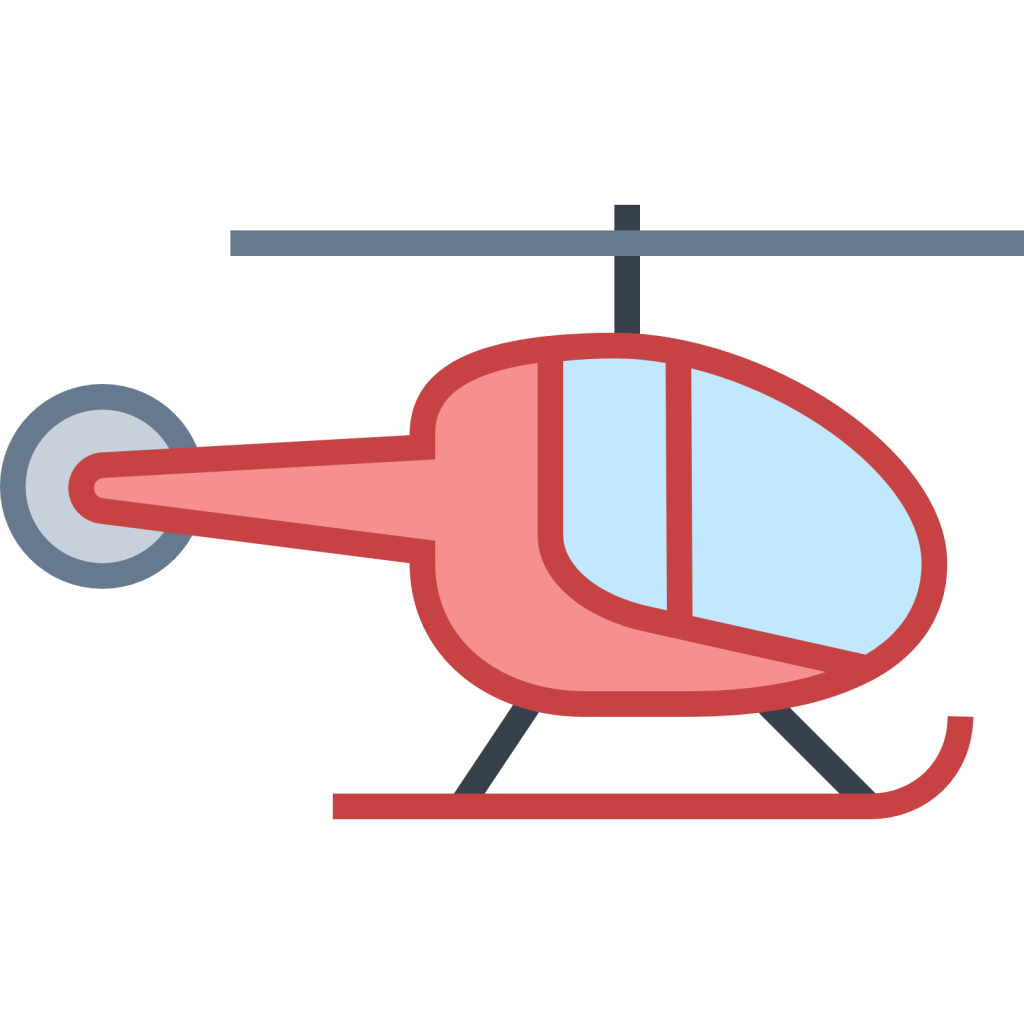 Helicopter clipart helicopter crash. Unique window images