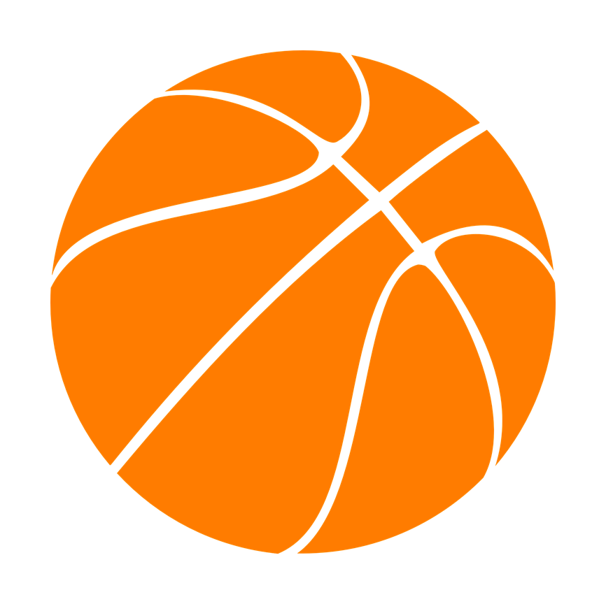 Transparent images free download. Clipart png basketball