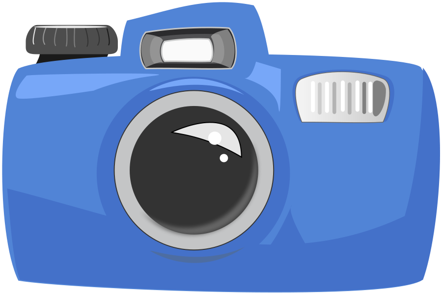 Clipart png camera.  collection of file