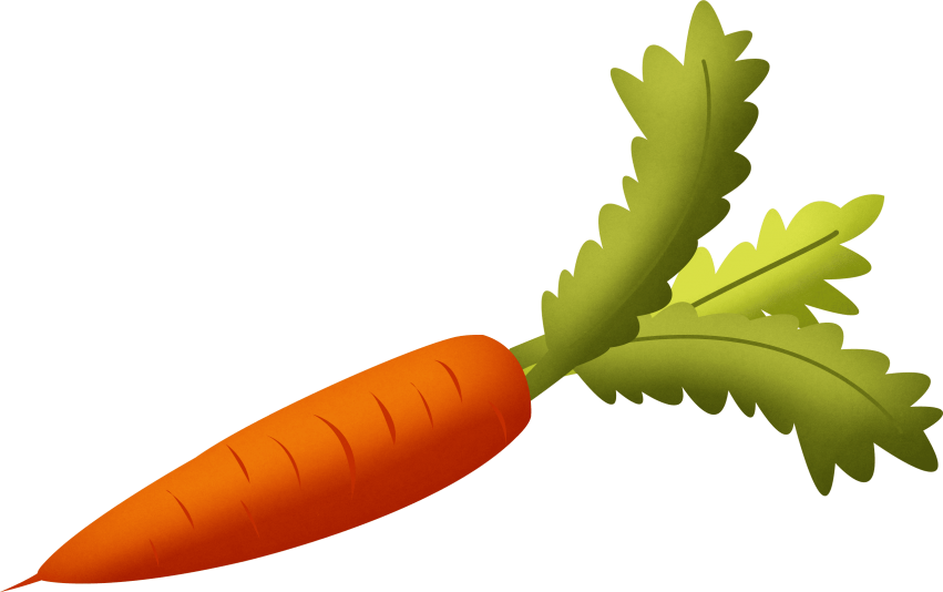 Free images toppng transparent. Clipart png carrot