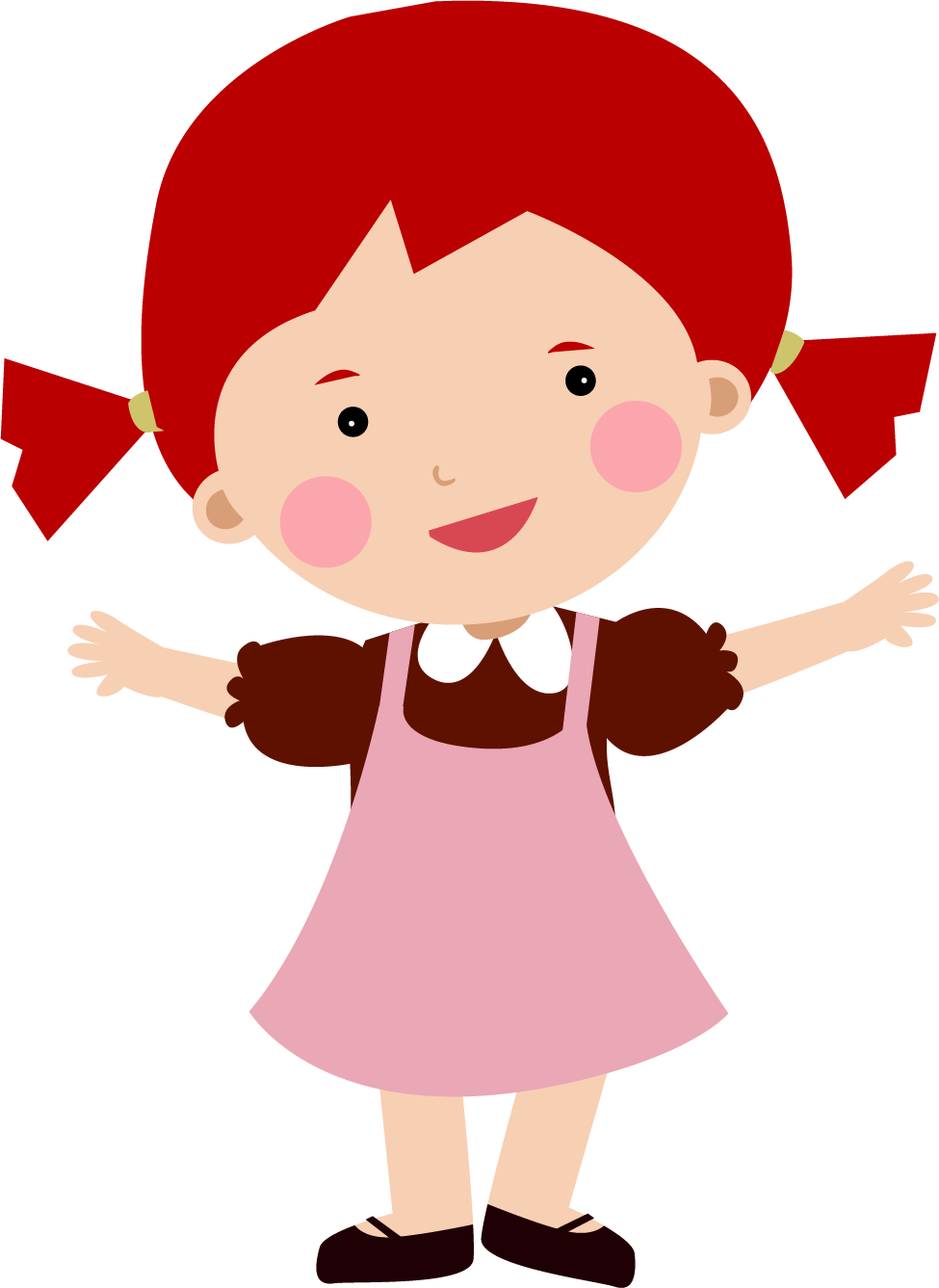 Clipart png cartoon. Images all kids fun