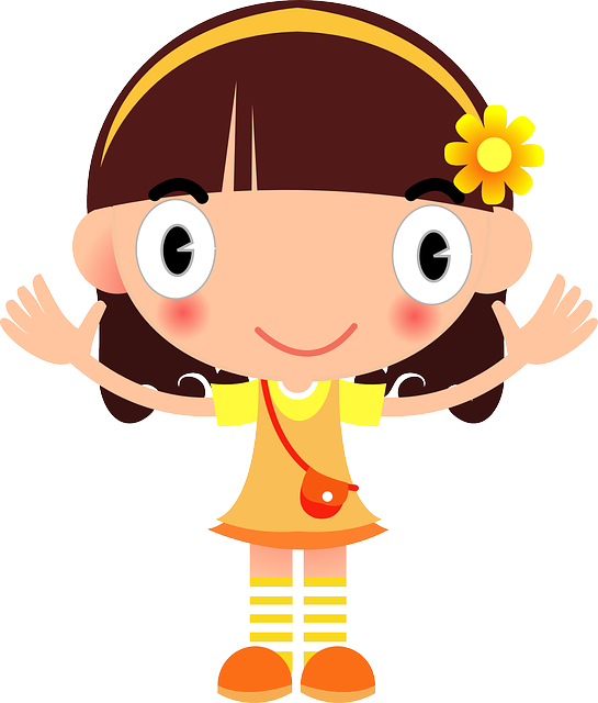 Girl png transparent images. Fight clipart aggressive child