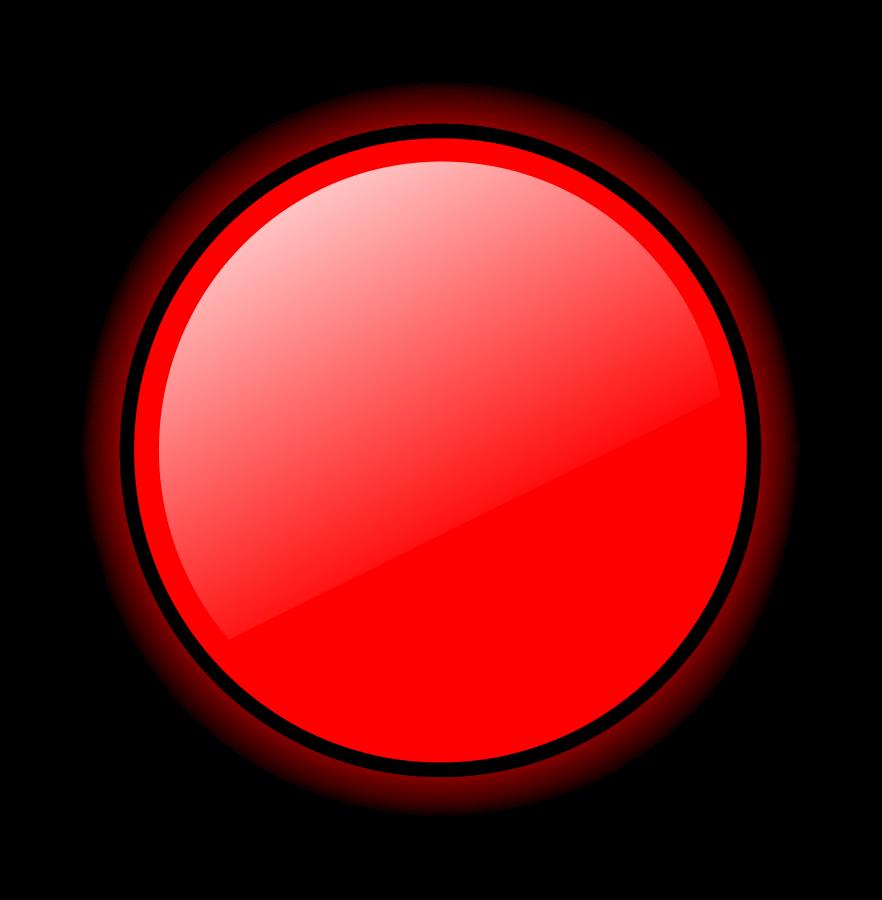File panda free images. Clipart png circle