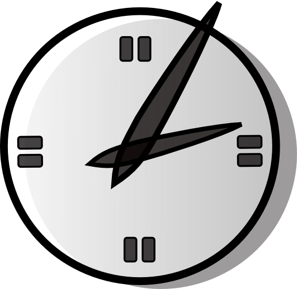 Clock clipart kawaii. Png transparent images pluspng