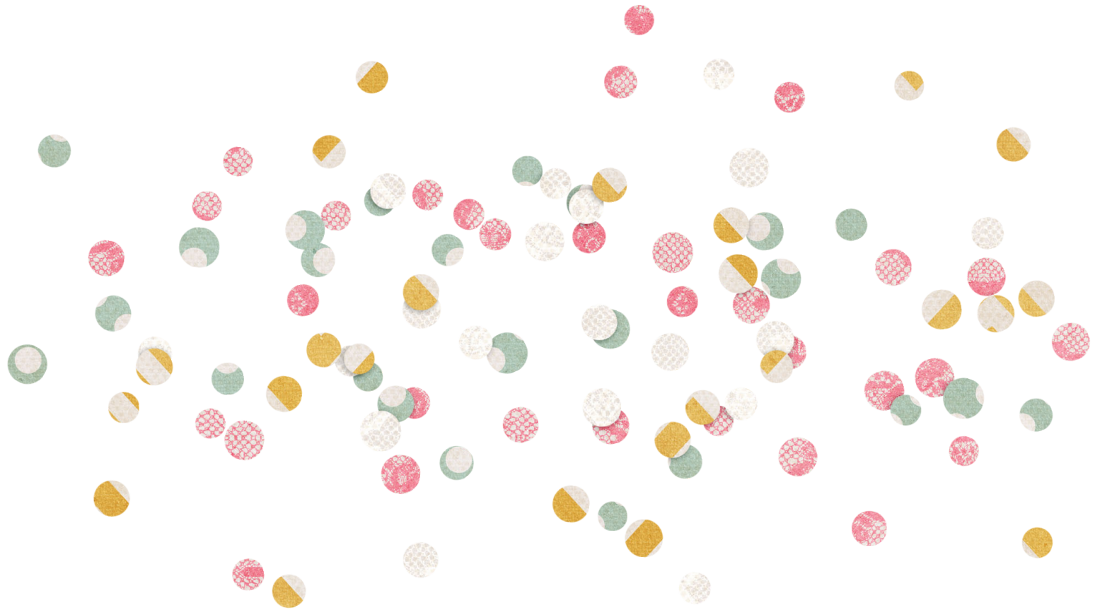 collection of transparent. Clipart png confetti
