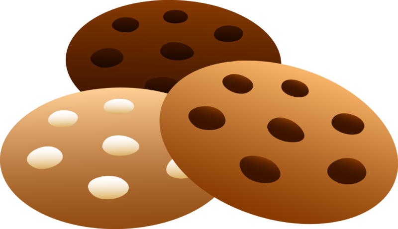 Clipart png cookie. New free images photos