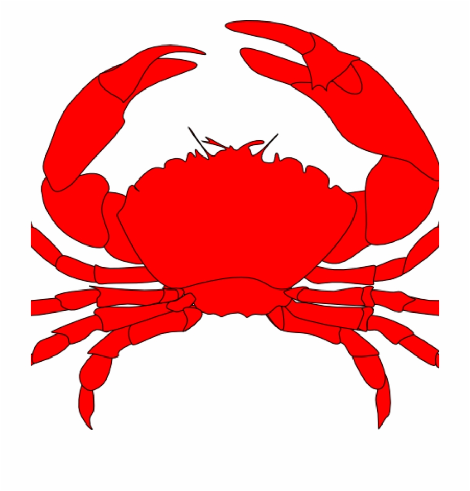 Birthday free on dumielauxepices. Crab clipart friendly