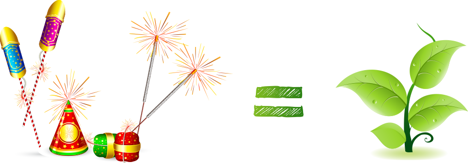 Clipart rocket diwali. Transparent png pictures free