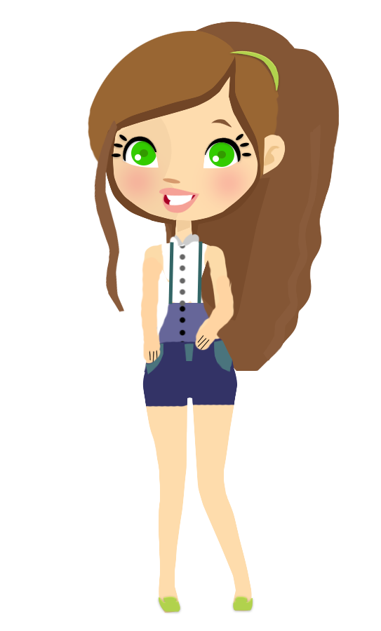 Confused transparentpng . Clipart png doll