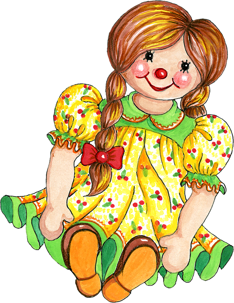 Paint clipart girl painting. Free transparent png files