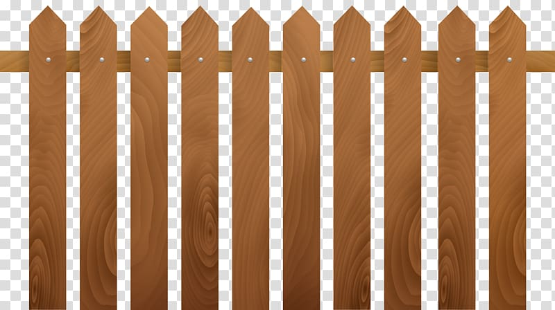 fencing clipart two