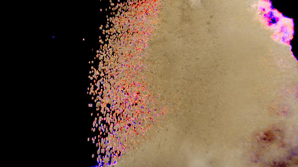 Dust clipart texture. Sand png file transparentpng