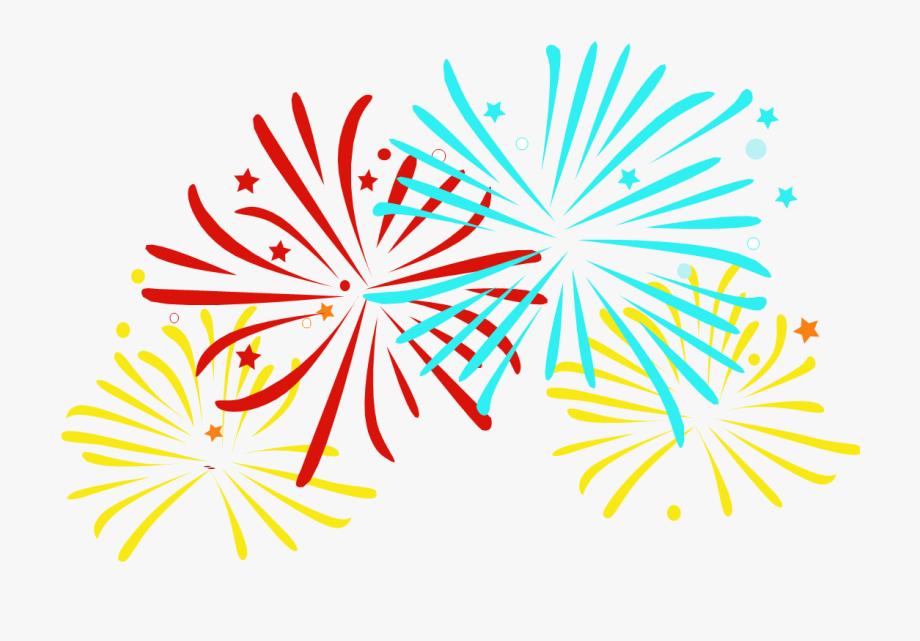 Download fireworks crackers png. Cracker clipart firwork