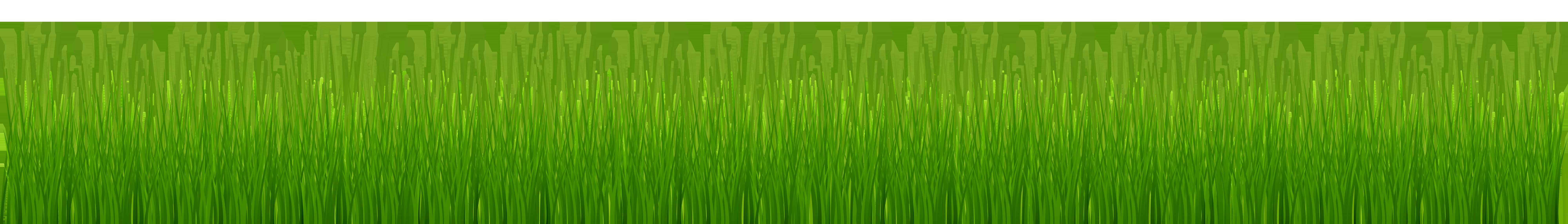 Garden png clip art. Clipart grass fodder