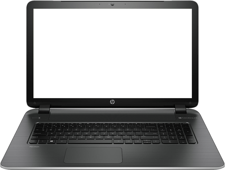 Macbook air transparent png. Electronics clipart laptop